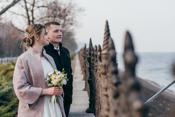 Ярослав та Олена - фото №15