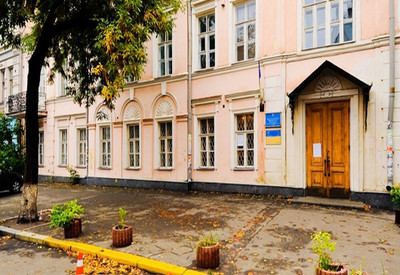 Подольский ЗАГС Киева - фото 3