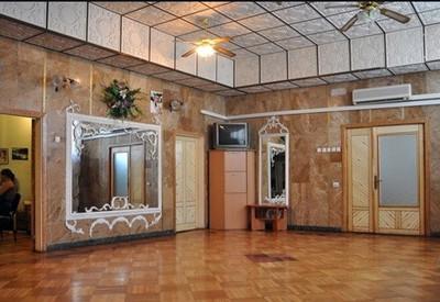Деснянский ЗАГС Киева - фото 2