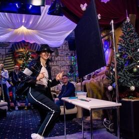 Светлана Воронцова - артист, шоу в Николаеве - портфолио 5