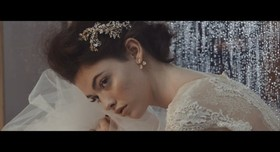 Elena Suleymanova - фото 1