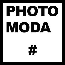 Фотограф PHOTOMODA