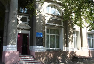 Коминтерновский ЗАГС Харькова - фото 2