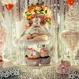 Майстерня декору Perfect - декоратор, флорист в Львове - портфолио 3