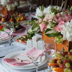 Майстерня декору Perfect - декоратор, флорист в Львове - фото 4