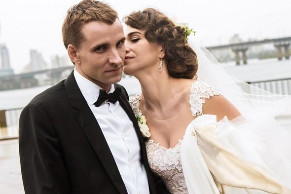 Елена & Сергей - фото №11