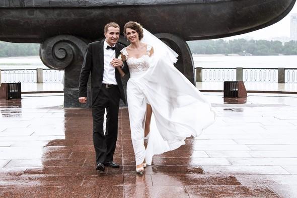 Елена & Сергей - фото №10