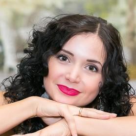 Мария  Генчевская - ведущий в Одессе - портфолио 4