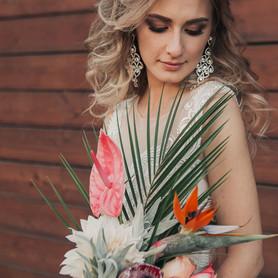 Kate Howard - фотограф в Киеве - портфолио 1