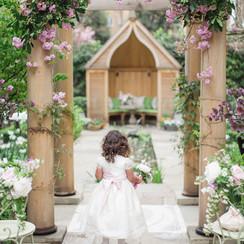 Pink Flower Studio - фото 2