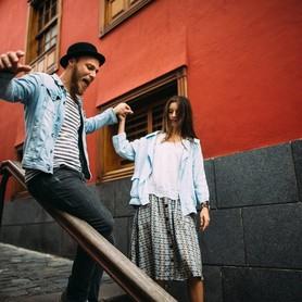 Фотограф yurashevchenko.com