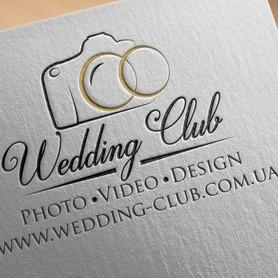 Wedding-club
