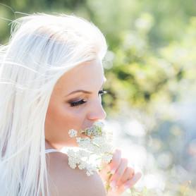 Wedding-club - фотограф в Берегово - портфолио 1