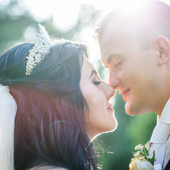 Wedding-club - фотограф в Берегово - фото 3