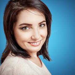Яна Кутьина - стилист, визажист в Днепре - фото 3