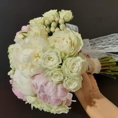 Bloom Day - декоратор, флорист в Днепре - фото 4