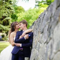 Анна Скальская - свадебное агентство в Днепре - фото 3