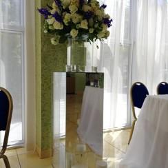Анна Скальская - декоратор, флорист в Днепре - фото 1