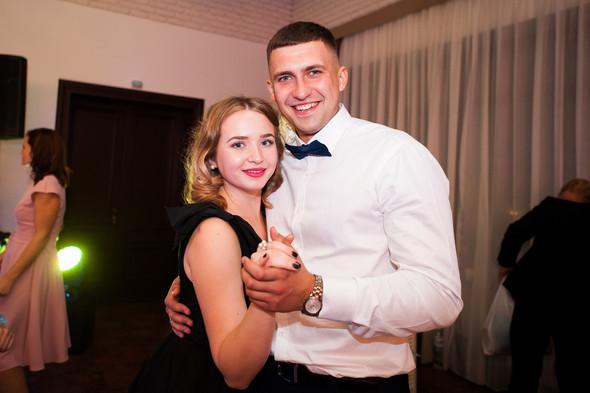 Вика и Дима - фото №39
