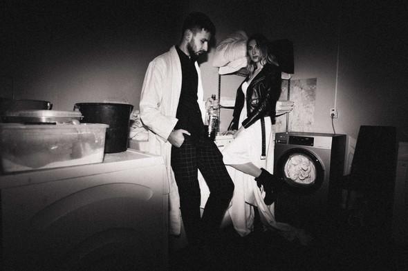 Лера и Андрей - фото №55