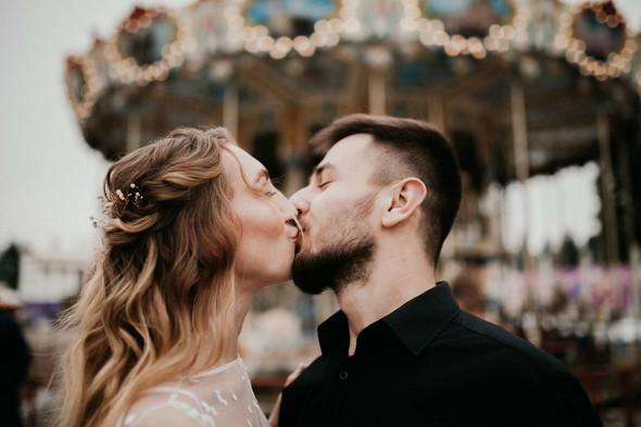Лера и Андрей - фото №10