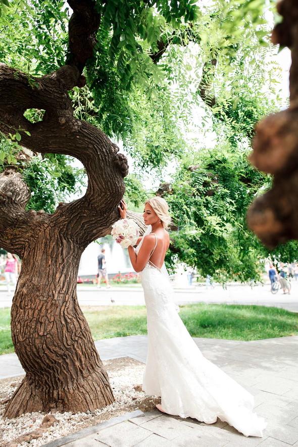 Анастасия и Вова - фото №36