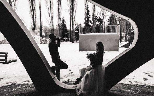 Лера и Андрей - фото №31