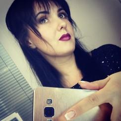 Ivetta Makeup  - фото 2