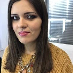 Ivetta Makeup  - фото 4