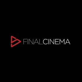 Видеограф Final Cinema
