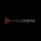 Final Cinema