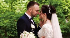 Wedding Cinema by Vania Abe - портфолио 1
