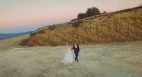 Wedding Cinema by Vania Abe - портфолио 6