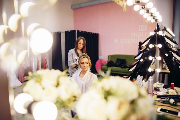Wedding Y+Y - фото №19