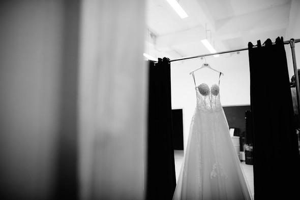 Wedding Y+Y - фото №20
