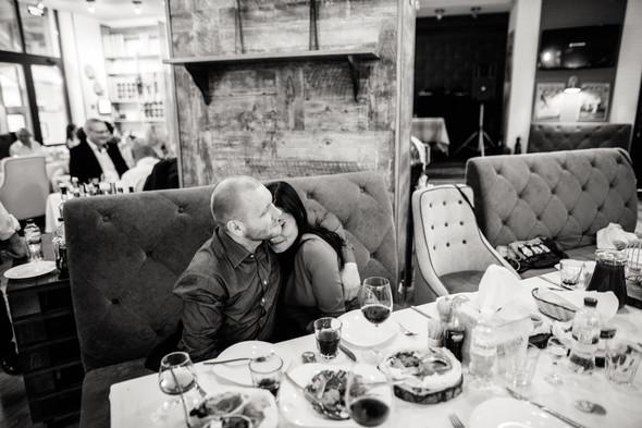 Александра и Сергей - фото №87