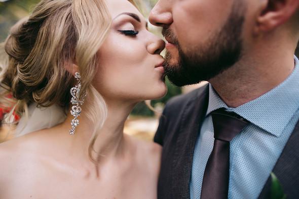 Wedding Y+Y - фото №41