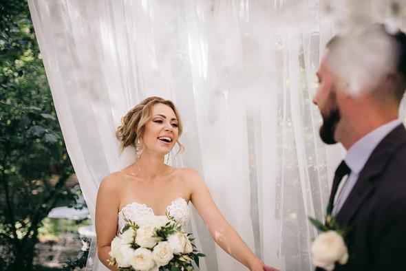 Wedding Y+Y - фото №30