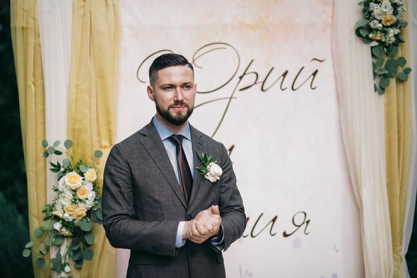 Wedding Y+Y - фото №64