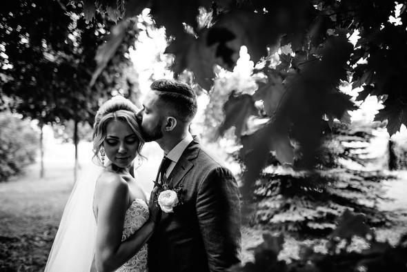 Wedding Y+Y - фото №51