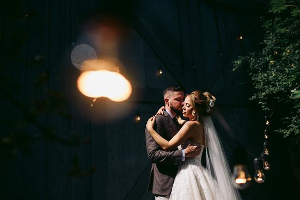Wedding Y+Y - фото №36