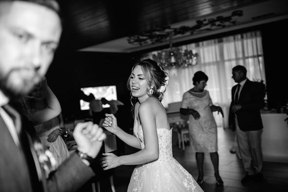 Wedding Y+Y - фото №87