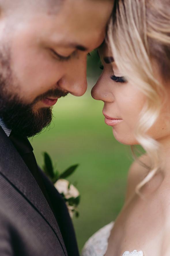 Wedding Y+Y - фото №52