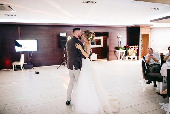 Wedding Y+Y - фото №86