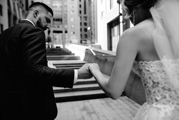 Wedding Y+Y - фото №53