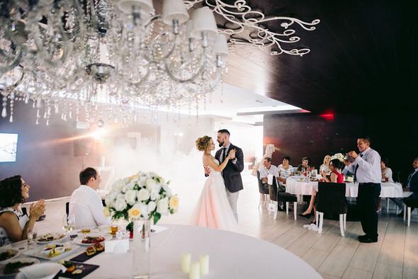 Wedding Y+Y - фото №83