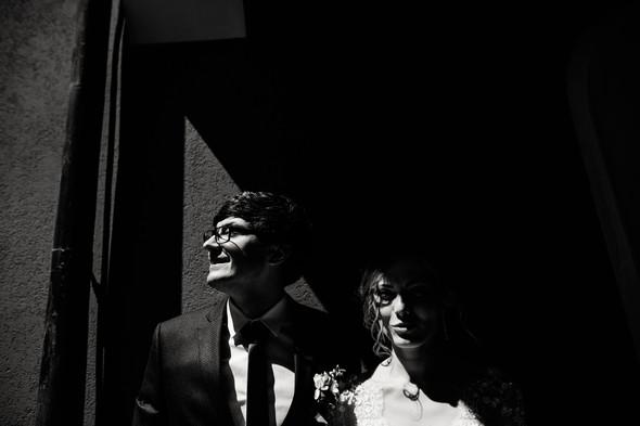 Александра и Сергей - фото №32