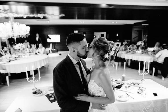 Wedding Y+Y - фото №91