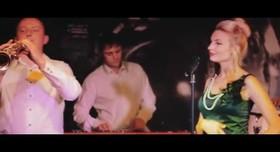 "Кавер група "" ПРАЙМ бенд "" - портфолио 2"