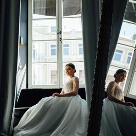 Ольга Новак - фотограф в Днепре - портфолио 1